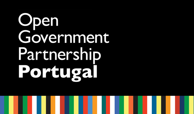 Open Government Partnership Portugal